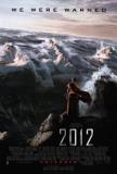 2012 Prints