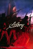 Glory Prints