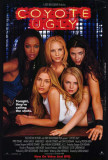 Coyote Ugly Prints