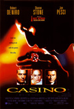 Casino Posters