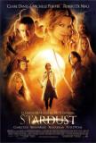 Hvězdný prach Plakát