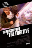 The Fugitive Prints
