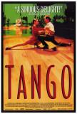 Tango Posters