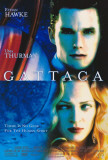 Gattaca Prints