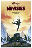 Newsies Posters