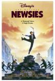 Newsies Posters