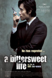 A Bittersweet Life - French Style Posters
