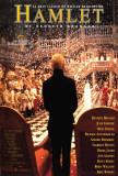 Hamlet Affiche