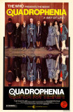 Quadrophenia Prints