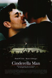 Cinderella Man Posters