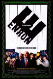 Enron: The Smartest Guys in the Room Prints