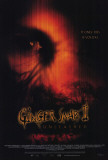 Ginger Snaps II: Unleashed Posters