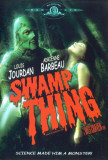Swamp Thing Prints