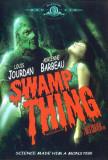 Swamp Thing Prints
