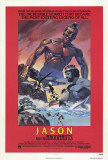 Jason and the Argonauts Posters