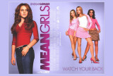 Mean Girls Posters