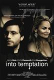 Into Temptation Posters