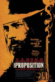 The Proposition - Danish Style Posters