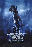 Resident Evil: Apocalypse Photo