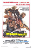 Moonrunners Posters