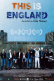 This Is England - Spanish Style Posters