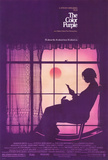 Couleur pourpre, La|The Color Purple Affiche