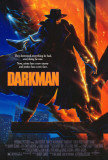 Darkman Prints