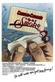 Cheech and Chong's Up in Smoke Prints
