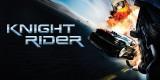 Knight Rider Plakater