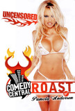 Comedy Central Roast of Pamela Anderson Posters