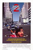 Short Circuit 2 Prints
