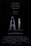 A. I.: Artificial Intelligence Prints