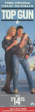 Top Gun Posters