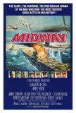 Midway Prints