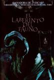 Pan's Labyrinth - Spanish Style Prints