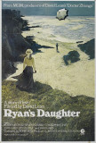 Ryan's Daughter Posters