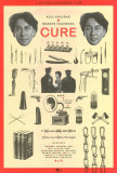 Cure - Japanese Style Affiche