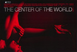 Center of the World Prints