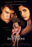 Cruel Intentions Print