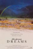 Akira Kurosawa's Dreams Print