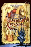 The Dark Crystal Plakater