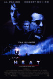 Heat Poster