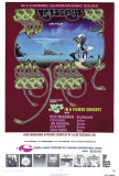 Yessongs Posters
