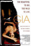 Gia Posters