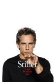 Little Fockers Photo