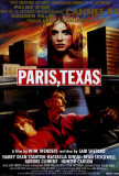 Paris, Texas - Belgian Style Photo