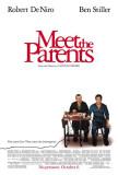 Meet the Parents Prints