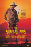The Shadow Riders Posters