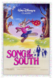 Song of the South Posters