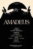 Amadeus (Broadway) Photo